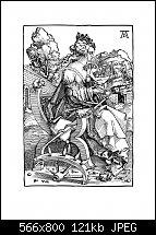Click image for larger version.  Name:Dürer 2.jpg Views:122 Size:121.2 KB ID:128919
