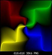 Click image for larger version.  Name:blend.jpg Views:40 Size:37.6 KB ID:121386