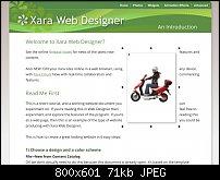 Click image for larger version.  Name:Screenshot_1.jpg Views:19 Size:70.6 KB ID:124495