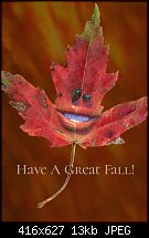 Click image for larger version.  Name:great-fall-leaf.jpg Views:45 Size:12.7 KB ID:122595