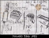 Click image for larger version.  Name:connectors.jpg Views:54 Size:52.7 KB ID:122613