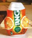 Name:  TANG.png Views: 371 Size:  27.8 KB