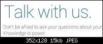 Click image for larger version.  Name:in designer.JPG Views:213 Size:15.3 KB ID:98691