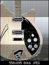 Click image for larger version.  Name:Rick-Thumb.jpg Views:173 Size:79.6 KB ID:121731