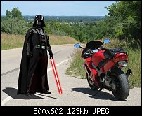 Click image for larger version.  Name:darth.jpg Views:39 Size:122.5 KB ID:125581