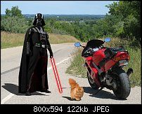 Click image for larger version.  Name:darth2.jpg Views:39 Size:121.9 KB ID:125582
