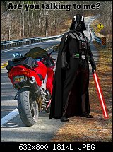 Click image for larger version.  Name:darth3.jpg Views:41 Size:181.5 KB ID:125584