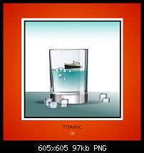 Click image for larger version.  Name:titanic.png Views:511 Size:97.0 KB ID:104104