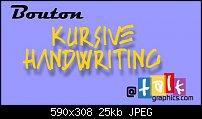 Click image for larger version.  Name:Kursiv sample.jpg Views:410 Size:24.9 KB ID:87706