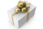 Name:  white-2017-gift-box.jpg Views: 319 Size:  7.3 KB
