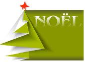 Name:  Noel tree.jpg Views: 307 Size:  6.0 KB