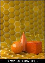 Click image for larger version.  Name:orange shape.jpg Views:79 Size:46.7 KB ID:119917