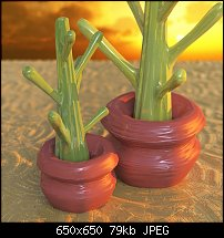 Click image for larger version.  Name:Two-fucked-up-Cacti.jpg Views:72 Size:79.4 KB ID:120321