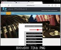 Click image for larger version.  Name:97BA1641-8C1C-4A33-9869-43795CBDCB96.jpg Views:14 Size:72.2 KB ID:129233