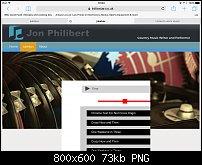 Click image for larger version.  Name:73D17CB1-D219-49F7-B729-2605AC83C4D7.jpg Views:15 Size:73.4 KB ID:129234
