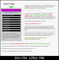 Click image for larger version.  Name:Audio-Plugin.jpg Views:15 Size:124.9 KB ID:129243
