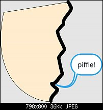 Click image for larger version.  Name:piffle!.jpg Views:16 Size:35.9 KB ID:126063
