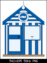 Click image for larger version.  Name:bha-beach-hut.png Views:24 Size:58.2 KB ID:126100