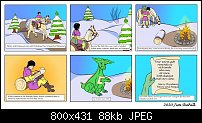 Click image for larger version.  Name:COVIDChristmas.jpg Views:83 Size:87.9 KB ID:128564