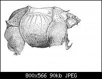 Click image for larger version.  Name:Dürer 4-7.jpg Views:32 Size:89.8 KB ID:129267