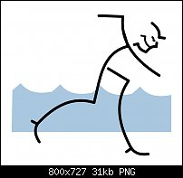 Click image for larger version.  Name:June Scribble.jpg Views:65 Size:30.6 KB ID:121345