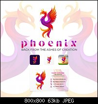 Click image for larger version.  Name:PhoenixLogoE.jpg Views:38 Size:62.8 KB ID:126238