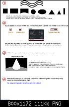 Click image for larger version.  Name:shapes.jpg Views:130 Size:110.9 KB ID:114233