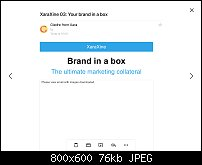 Click image for larger version.  Name:xaraxine.jpg Views:65 Size:76.4 KB ID:125025