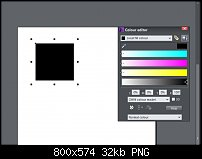 Click image for larger version.  Name:Black_slider.jpg Views:27 Size:32.4 KB ID:124527