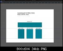 Click image for larger version.  Name:Corel_screenshot.jpg Views:68 Size:33.5 KB ID:124551