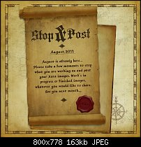 Click image for larger version.  Name:stop_and_post_august2011_talkgraphics800.jpg Views:230 Size:162.6 KB ID:83412