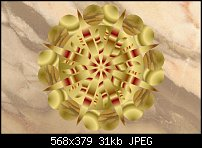Click image for larger version.  Name:gouden bol op marmer.jpg Views:169 Size:30.5 KB ID:83426