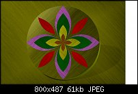 Click image for larger version.  Name:mandala op texture.jpg Views:174 Size:60.6 KB ID:83427