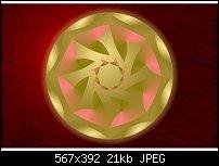 Click image for larger version.  Name:mandala met V-shapes.jpg Views:181 Size:20.5 KB ID:83428