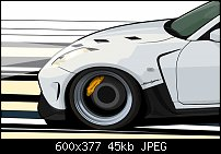 Click image for larger version.  Name:nissan_wip.jpg Views:170 Size:44.6 KB ID:90173