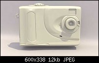 Click image for larger version.  Name:white-camera-thumb.jpg Views:338 Size:11.8 KB ID:98442