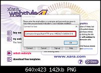 Click image for larger version.  Name:xara_reg.png Views:361 Size:141.5 KB ID:110947