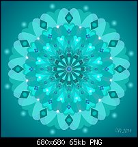 Click image for larger version.  Name:little-op-art5 -cyan.jpg Views:499 Size:65.0 KB ID:103619