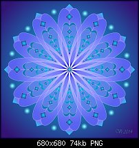 Click image for larger version.  Name:little-op-art6 -blue.jpg Views:529 Size:74.4 KB ID:103620