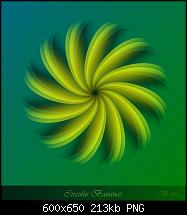 Click image for larger version.  Name:CirculusBananas.png Views:522 Size:212.6 KB ID:103940