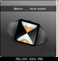 Click image for larger version.  Name:iwatch-sand.png Views:308 Size:42.1 KB ID:104450