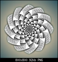 Click image for larger version.  Name:spiral-S01.jpg Views:228 Size:92.0 KB ID:105000