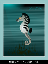 Click image for larger version.  Name:sea zabra.png Views:77 Size:169.6 KB ID:118438