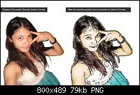 Click image for larger version.  Name:The Process.jpg Views:86 Size:79.3 KB ID:121666