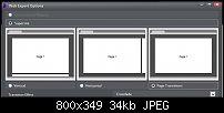 Click image for larger version.  Name:2020-09-25 21_07_21-Xara Designer Pro X - [RR1 Test  v1].jpg Views:15 Size:34.3 KB ID:127955