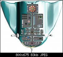 Click image for larger version.  Name:edf-recon-upper.jpg Views:16 Size:83.1 KB ID:124415