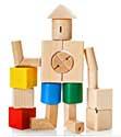 Name:  wooden-guy-sig.jpg Views: 206 Size:  5.7 KB