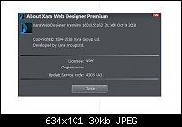 Click image for larger version.  Name:Xara version screenshot.JPG Views:14 Size:29.7 KB ID:124499