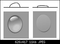 Click image for larger version.  Name:lens-no-lens.jpg Views:103 Size:11.1 KB ID:104998