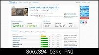 Click image for larger version.  Name:Latest Performance Report for  https   ssfworktops co uk    GTmetrix.jpg Views:29 Size:52.5 KB ID:124348